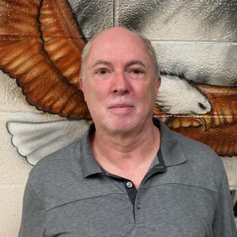 Irving Hall's Profile Photo