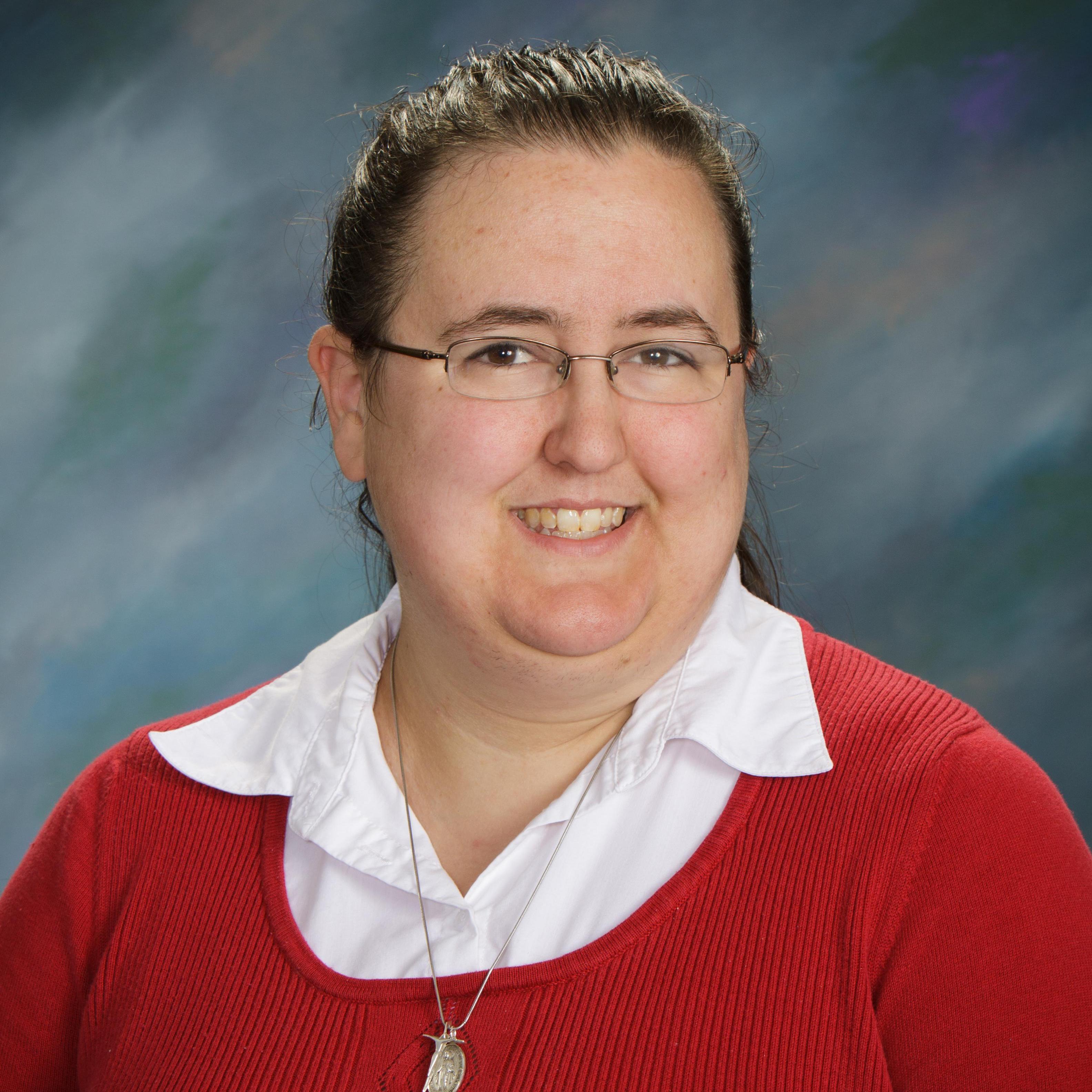 Deborah Gargano's Profile Photo