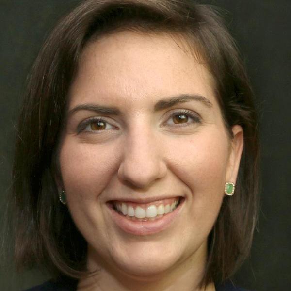 Lauren Bush's Profile Photo