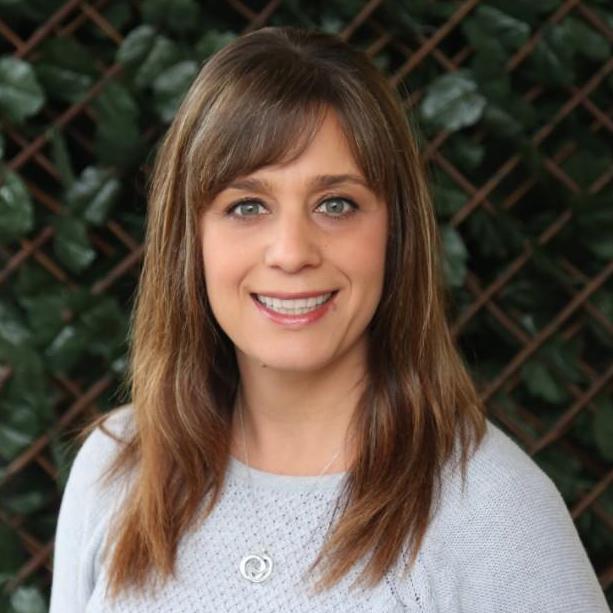 Molly Bulwa's Profile Photo