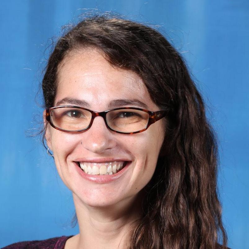 Marissa Cohen's Profile Photo