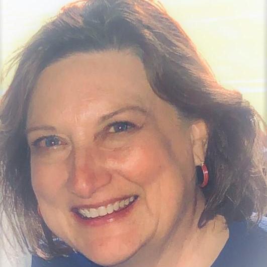 Virginia Roberts's Profile Photo
