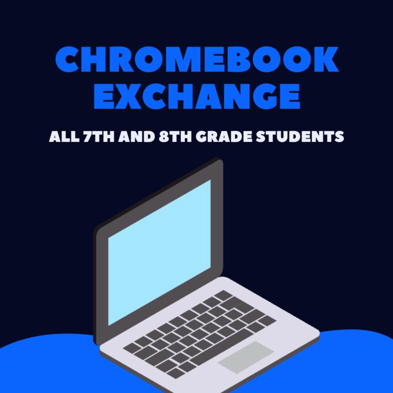 Chromebook Exchange