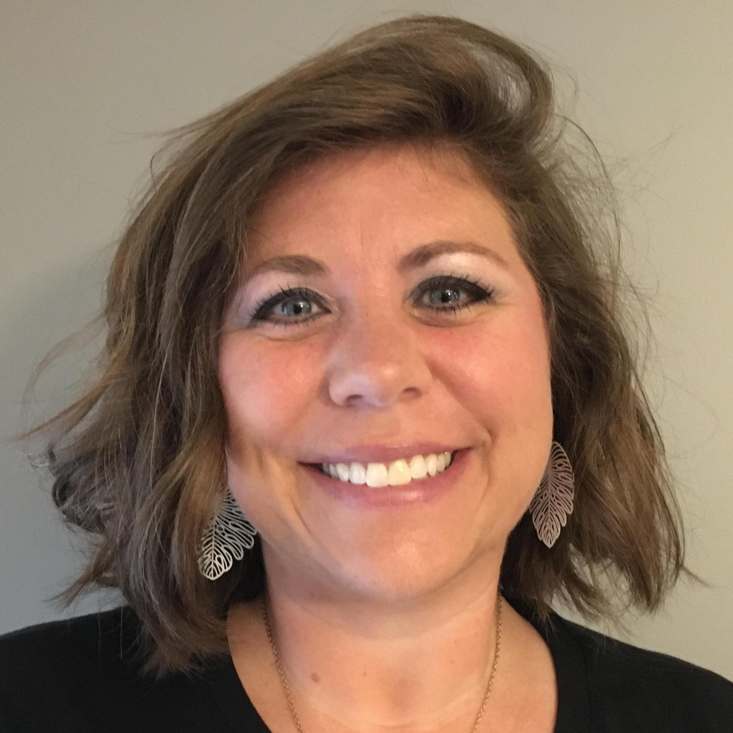 Lori Johnson's Profile Photo