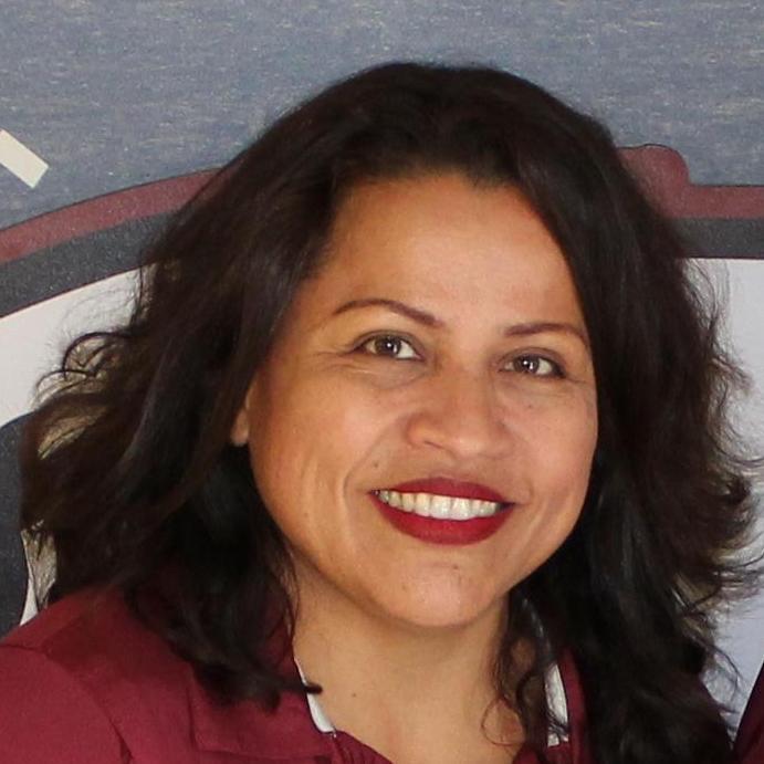 Juanita Coronado's Profile Photo