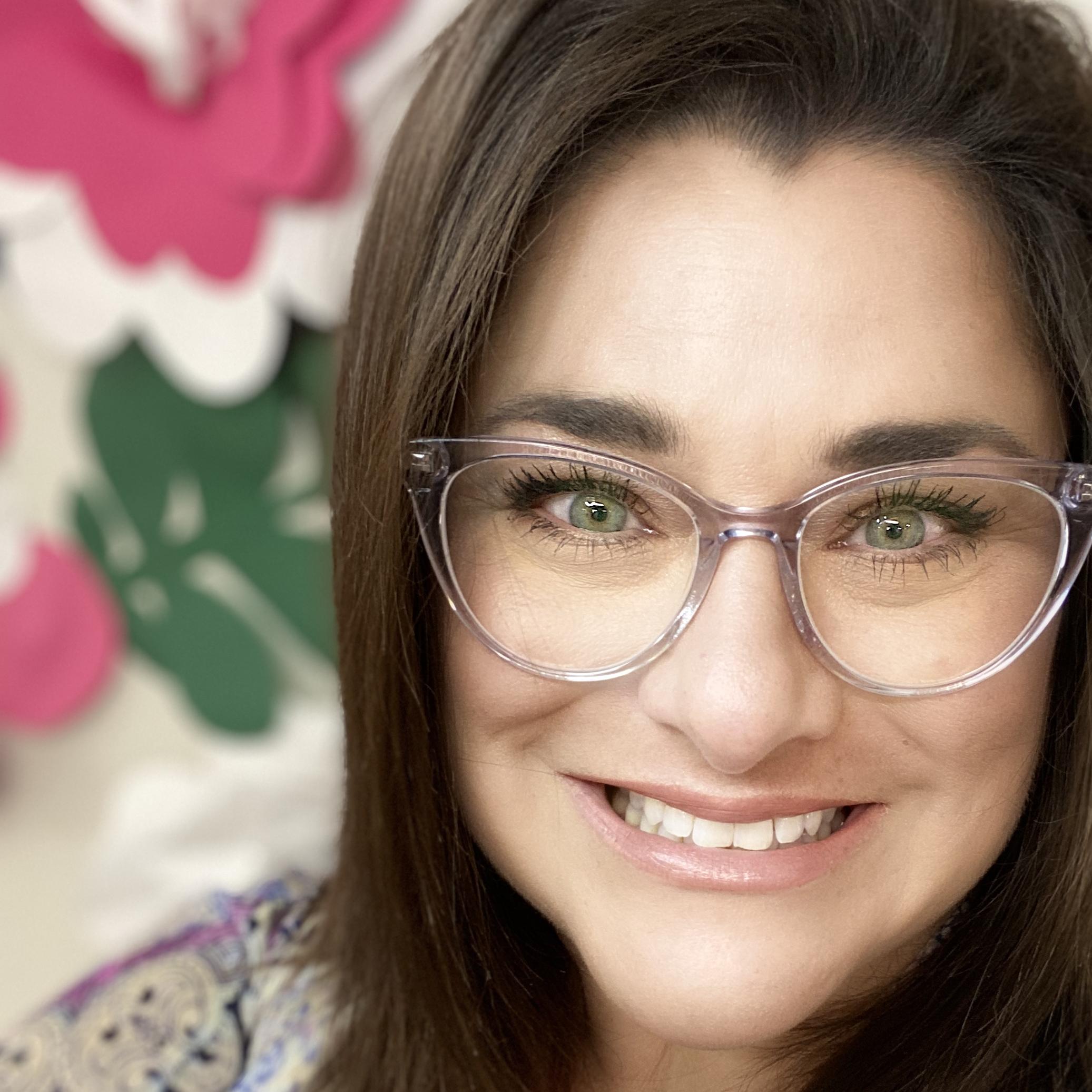 Pattye Knight's Profile Photo