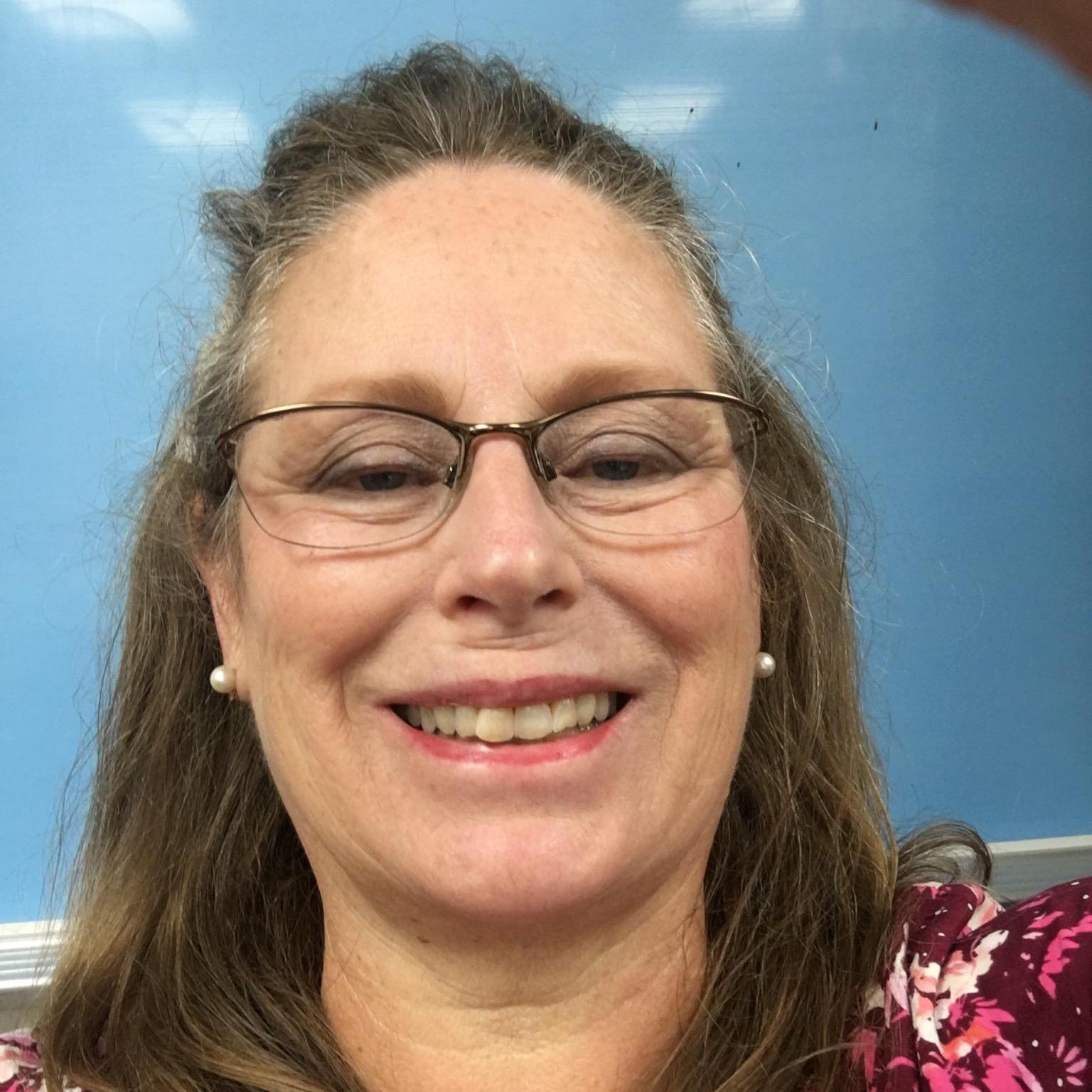 Janet Wooten's Profile Photo