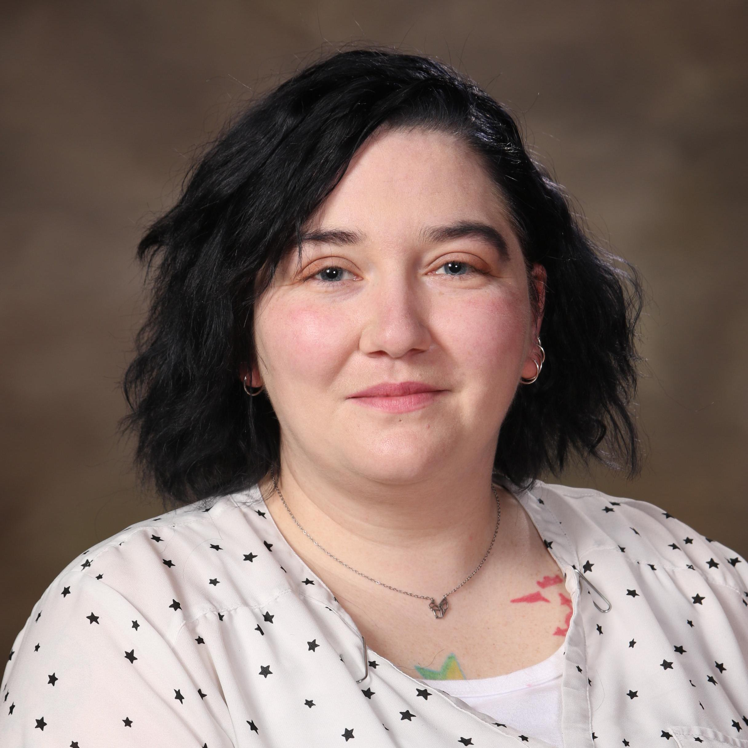 Jennifer Johannesen's Profile Photo