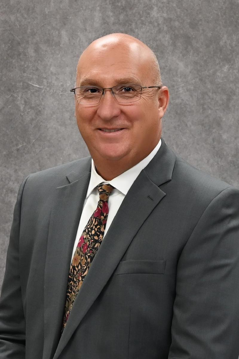 kyle lynch superintendent of schools for seminole