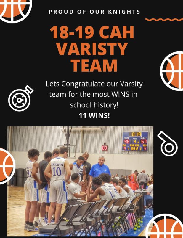 Varsity Basketball 18-19 (1).png