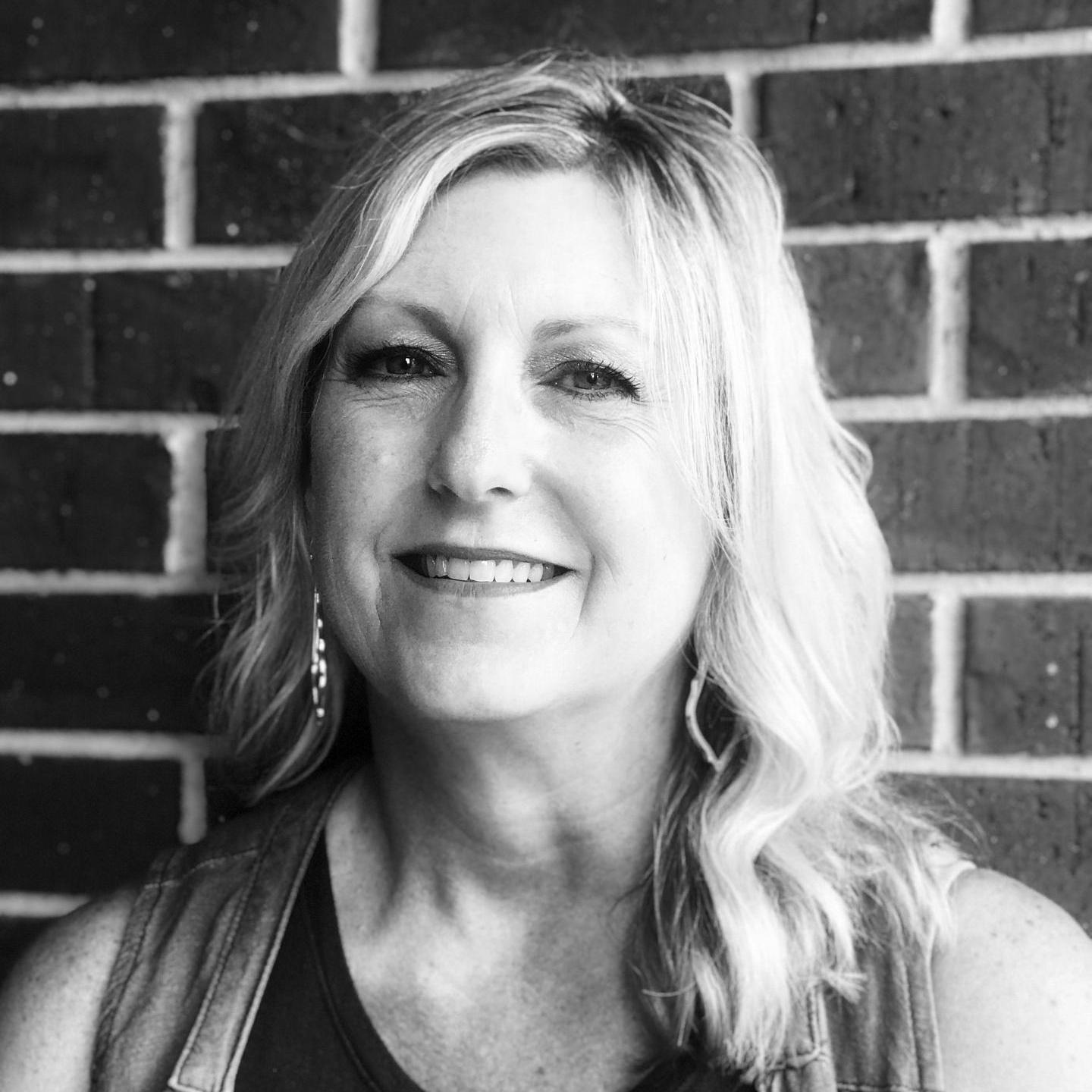 Toni Wheeler's Profile Photo
