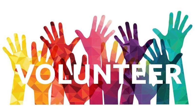 Parent Volunteer Process Featured Photo