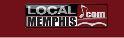 Local Memphis
