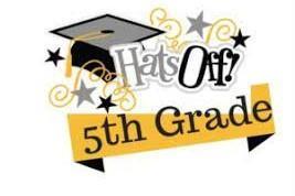 5th grade recognition.jpg