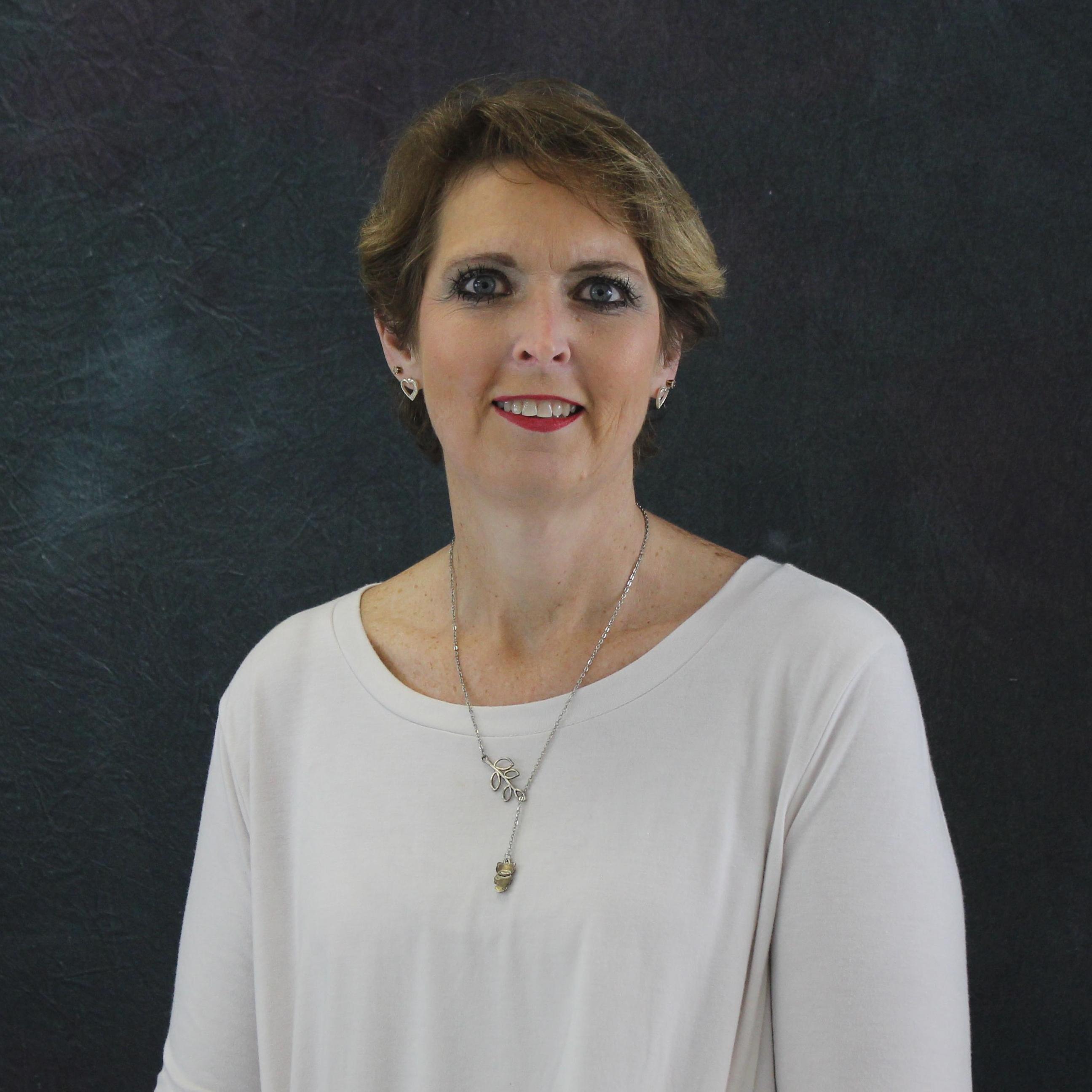 Deborah Bates's Profile Photo