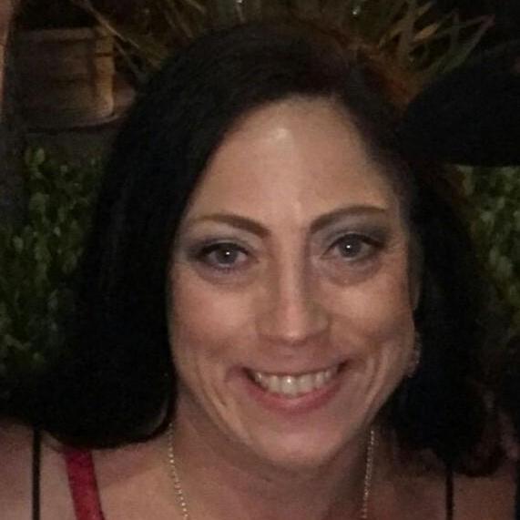 KRISTIE DICKEN's Profile Photo