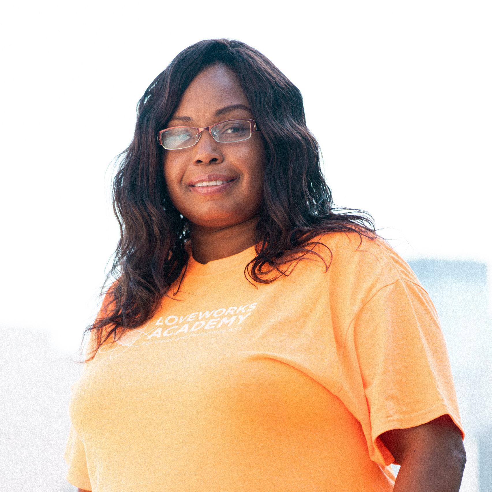 Ifunanya Okpalagu's Profile Photo