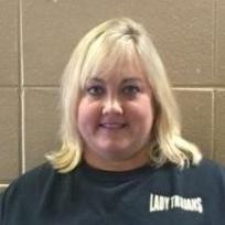 Kimberly Baucom's Profile Photo