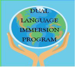 Dual Language Program Featured Photo