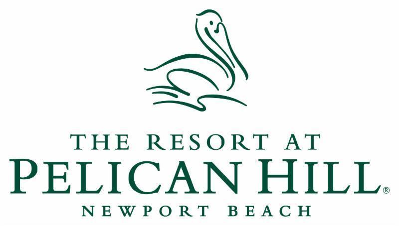 Pelican Hill Resort