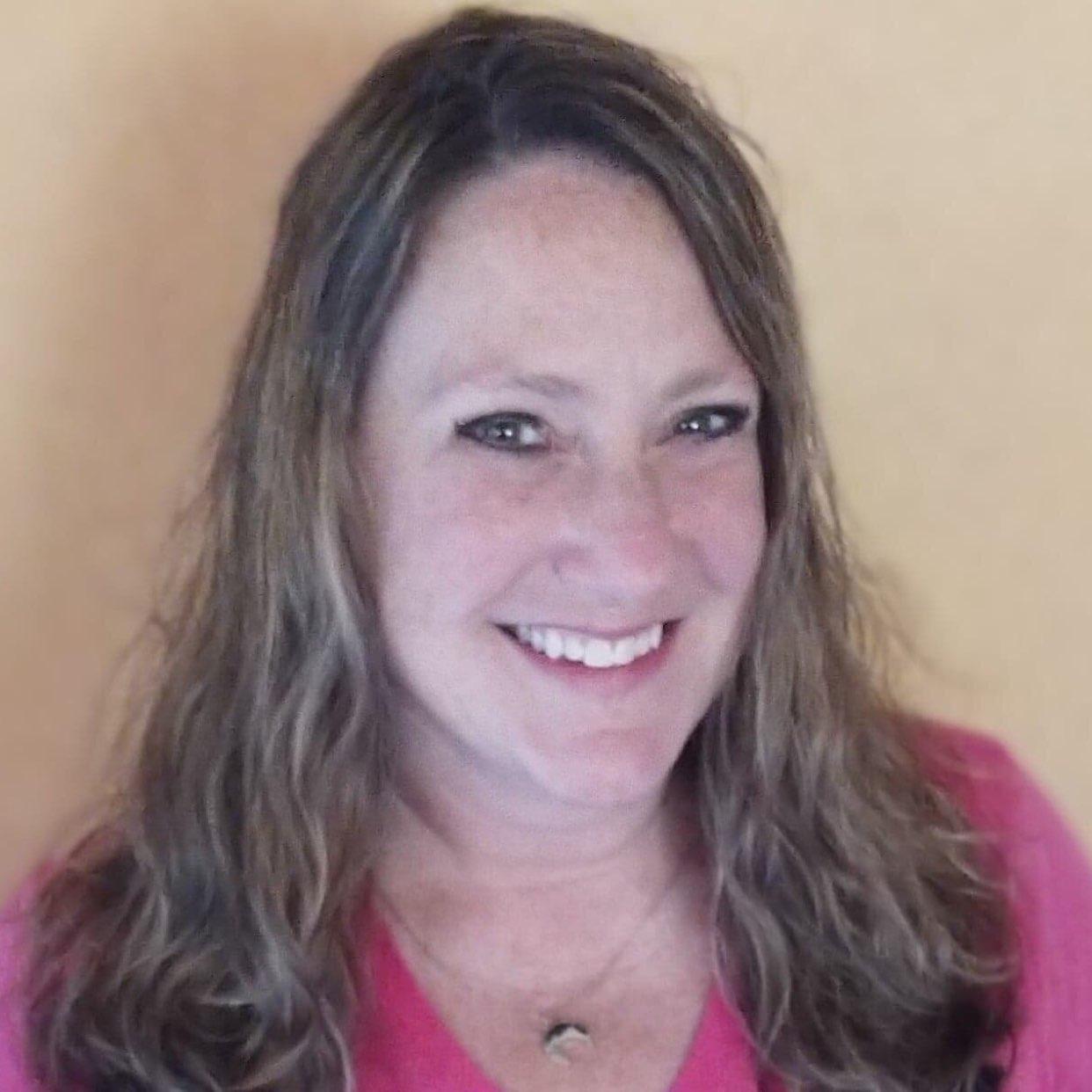 MaDonna Kelley's Profile Photo