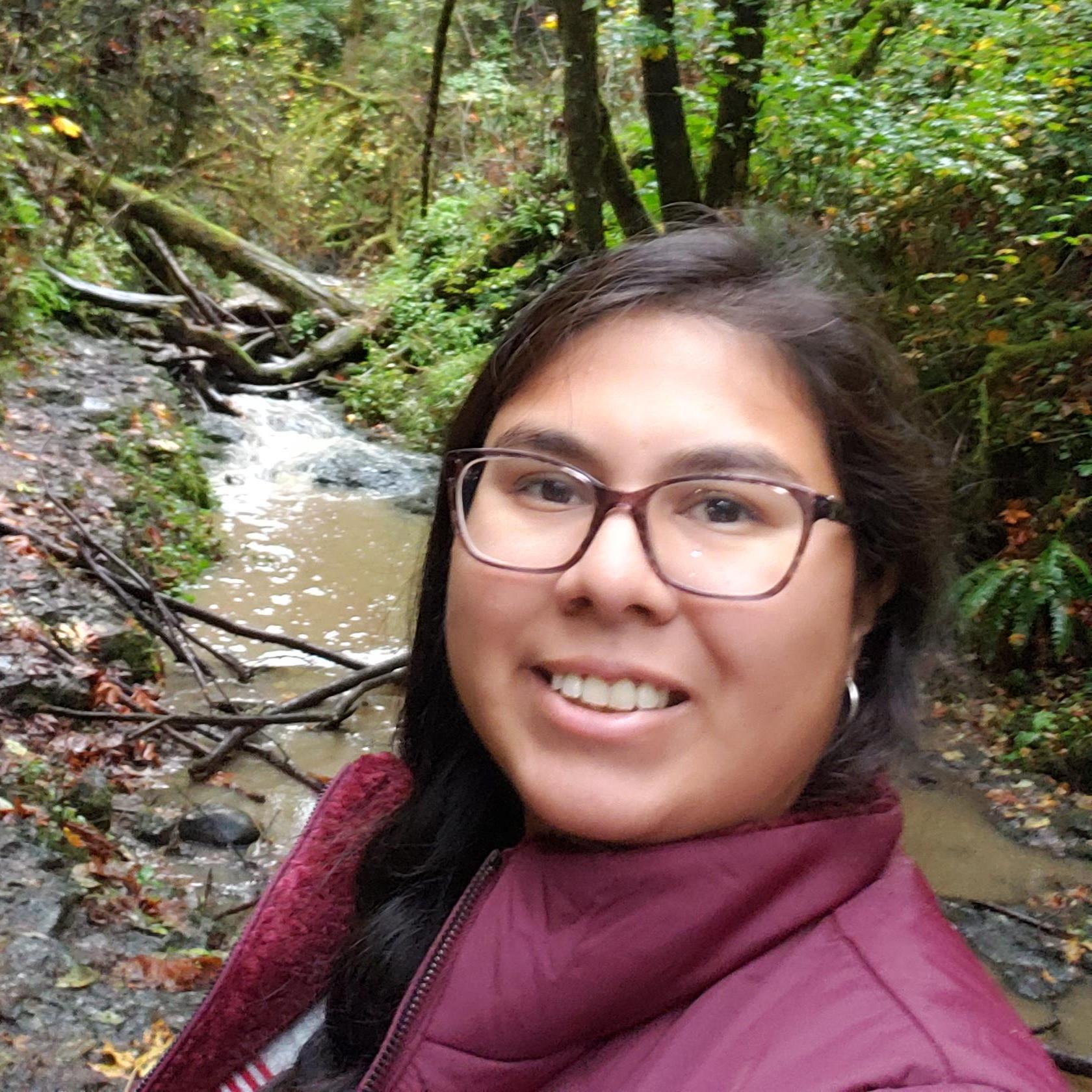 Cynthia Juarez's Profile Photo