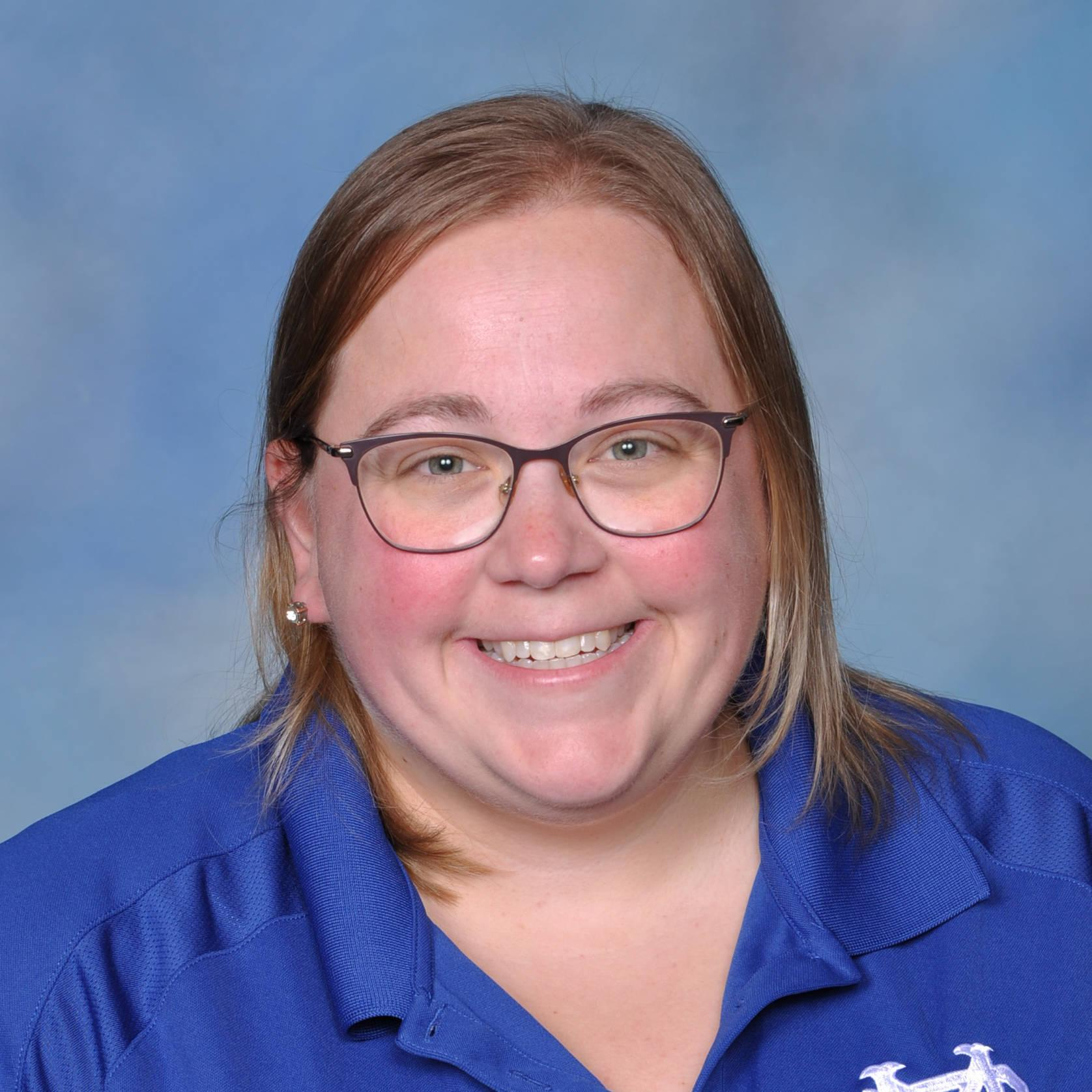 Jillian Matheny's Profile Photo