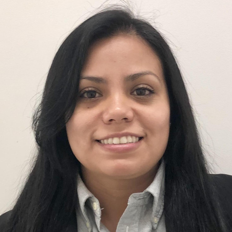 A. GUTIERREZ's Profile Photo