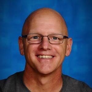 Matt Krogh's Profile Photo