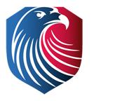 LJSD Logo