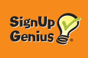 Sign up Genius orange.png