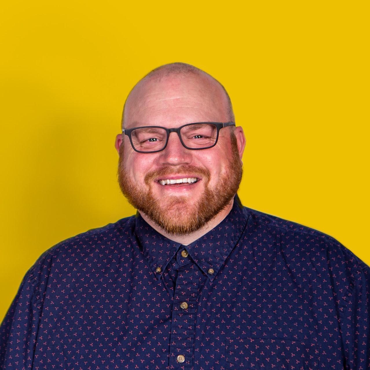 Justin Kouba's Profile Photo