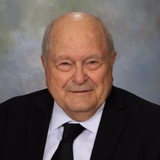 John Hotstream, S.C.'s Profile Photo