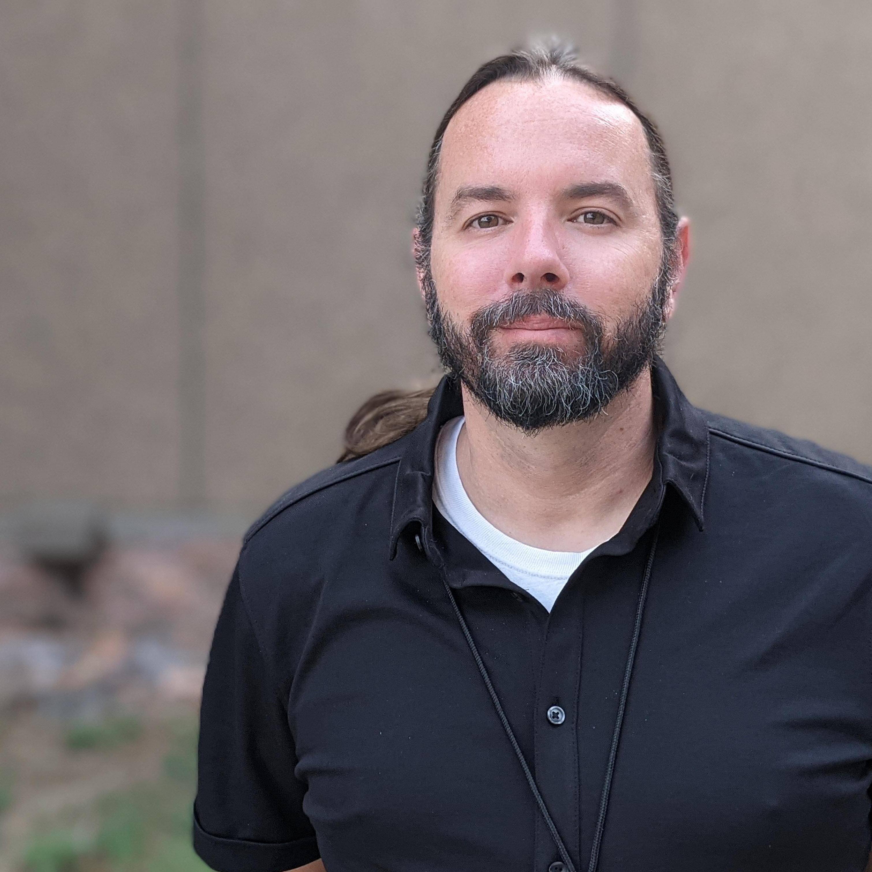 Dale Kern's Profile Photo