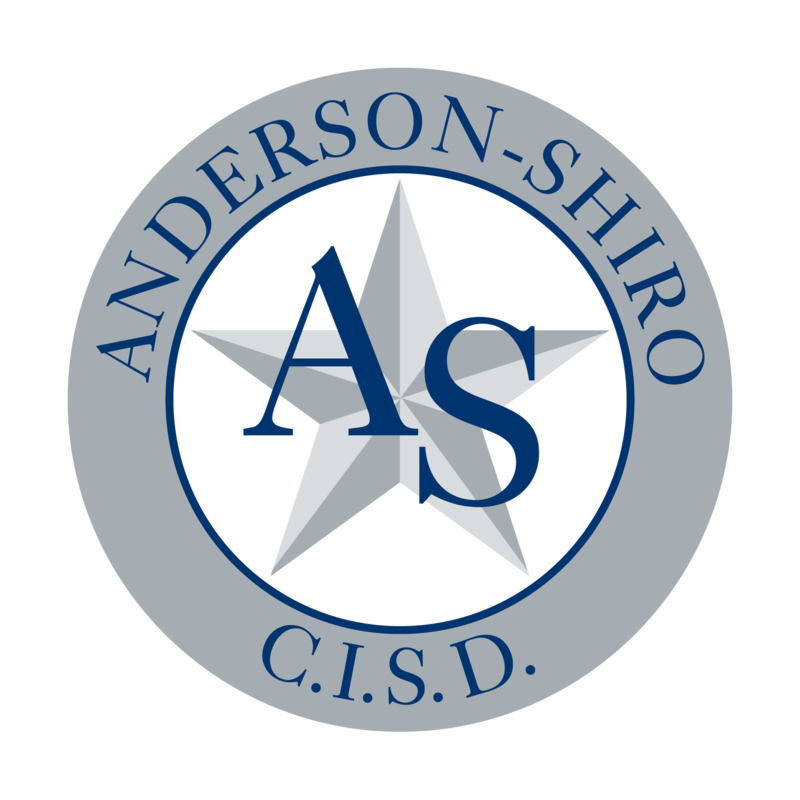 ASCISD District of Innovation Plan Featured Photo