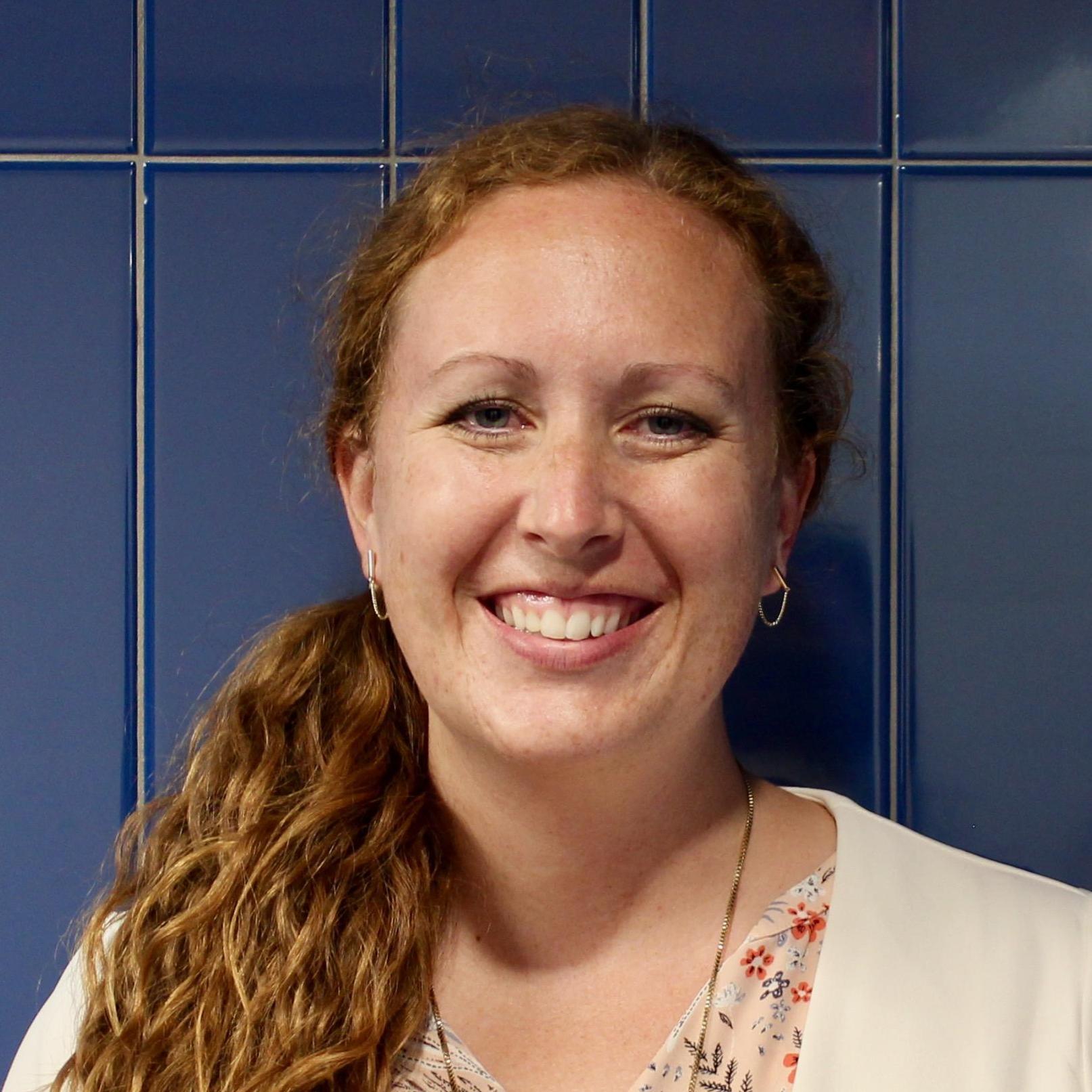 Melissa Johnson's Profile Photo