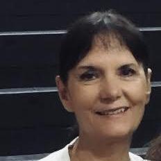 Brenda Dunaway's Profile Photo
