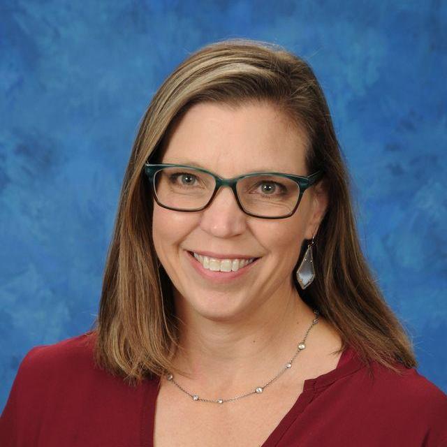 Sarah Peveto's Profile Photo