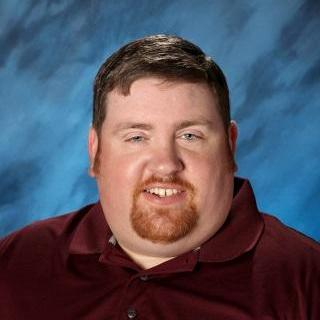 Christopher Zuver's Profile Photo