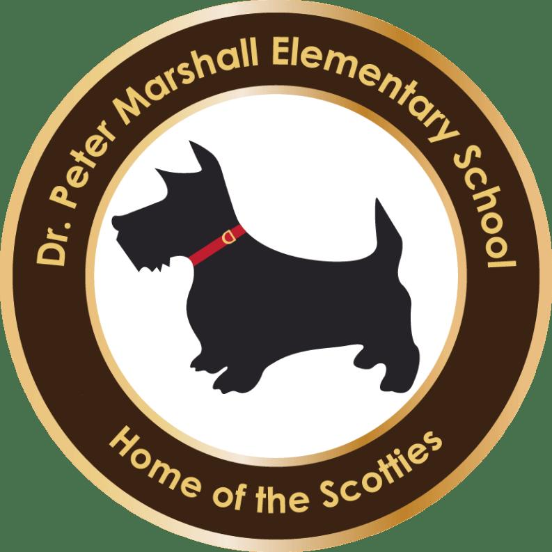 Dr. Peter Marshall School