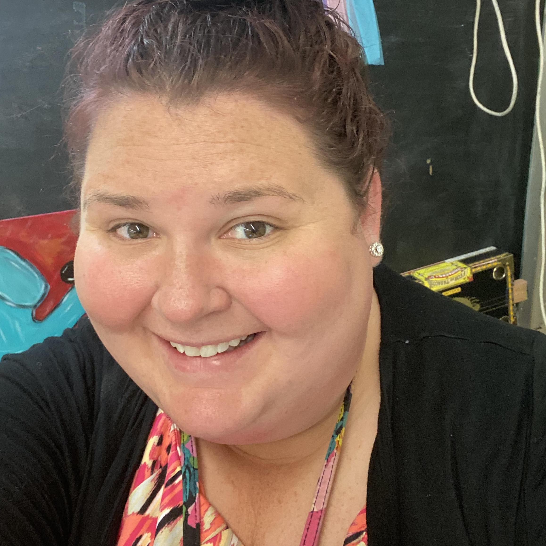 Klancey Hillhouse's Profile Photo