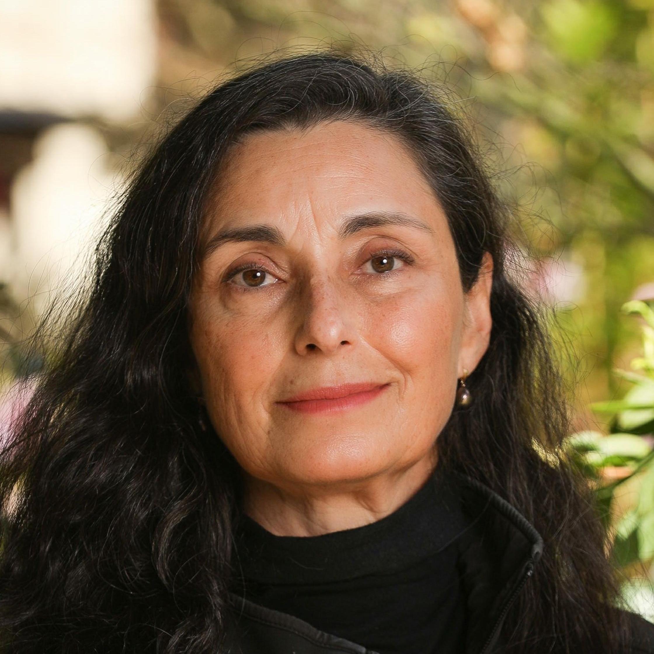 Clara Londoño's Profile Photo