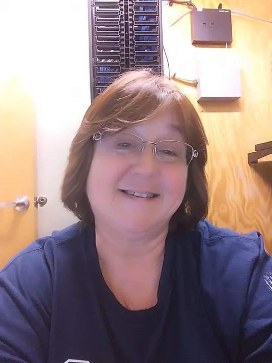 Cheryl Sander 2