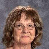 Joanne Hart's Profile Photo