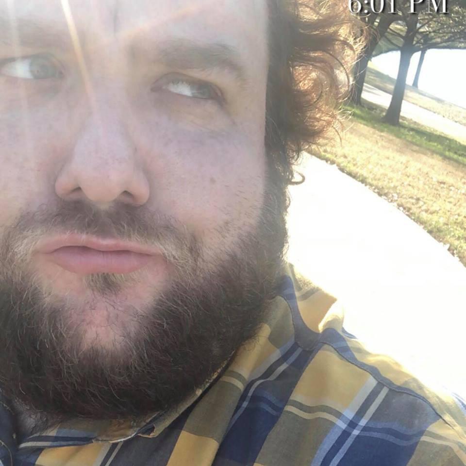 Tyler McKinney's Profile Photo