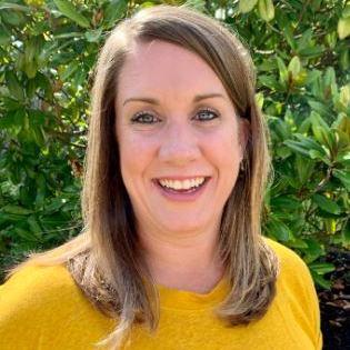 Julie Warnasch's Profile Photo