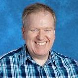 Stephen Tobie's Profile Photo