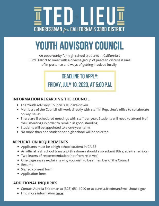 Youth Advisory Council Flyer 2020.jpg