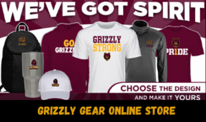Grizzly Gear Online Store.png