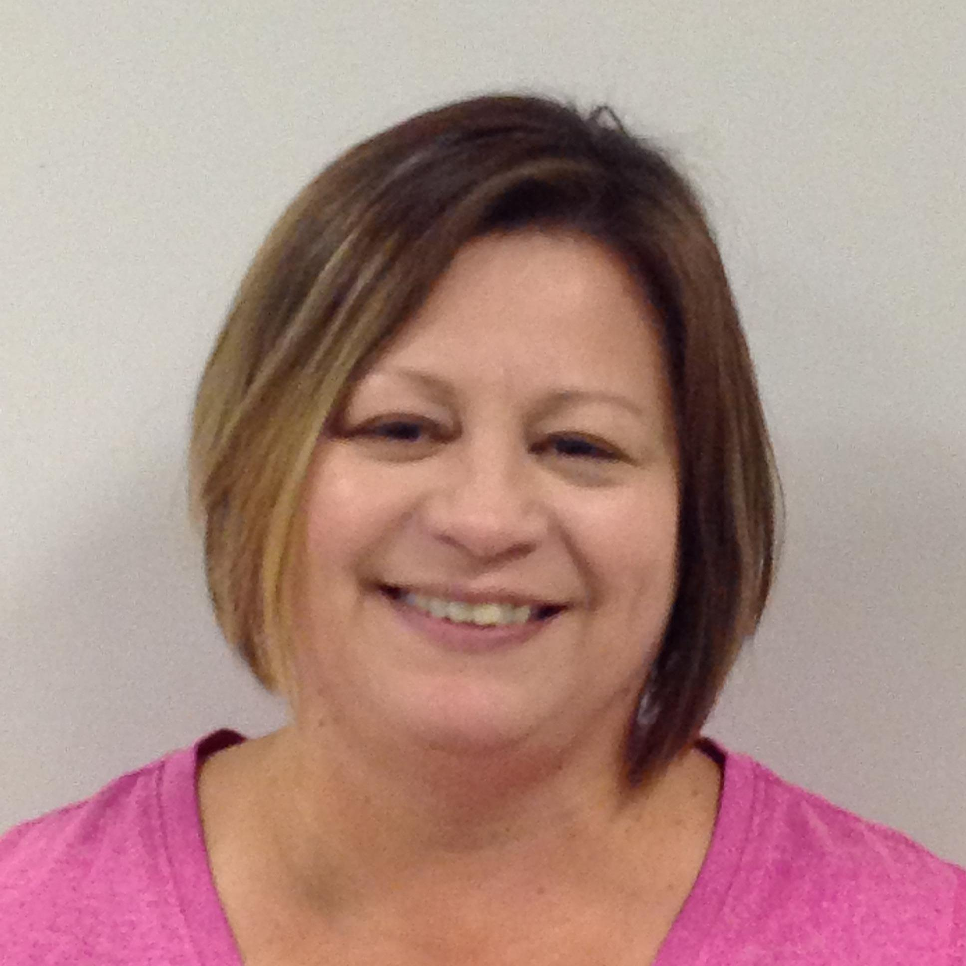 Tammie Jaramillo's Profile Photo